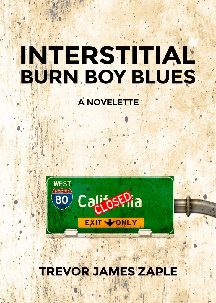 Introducing: Interstitial Burn-Boy Blues