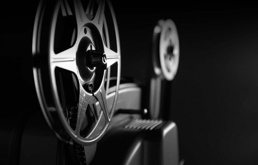 Best of ATM 2017, Arts, Music, Film & Culture