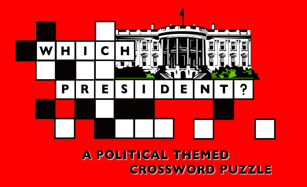 Which President?