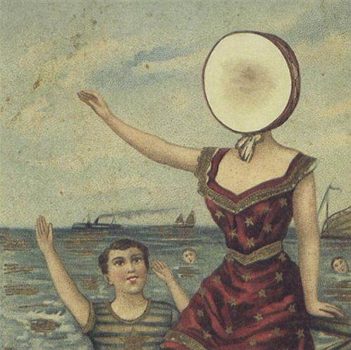 Twenty Years Later – Neutral Milk Hotel's In The Aeroplane Over The Sea