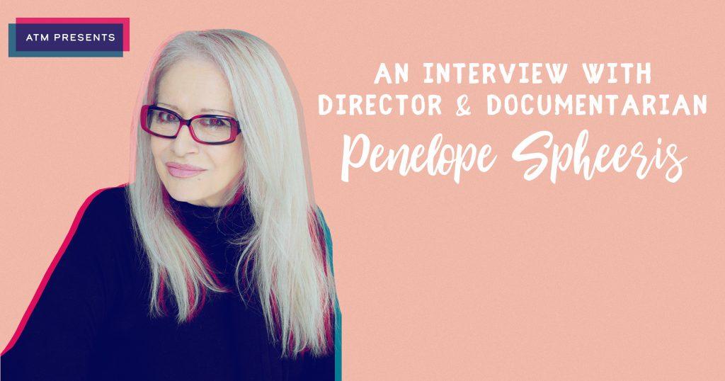 Christian Niedan's Hollywood Interviews — Part Five: The Chronicler