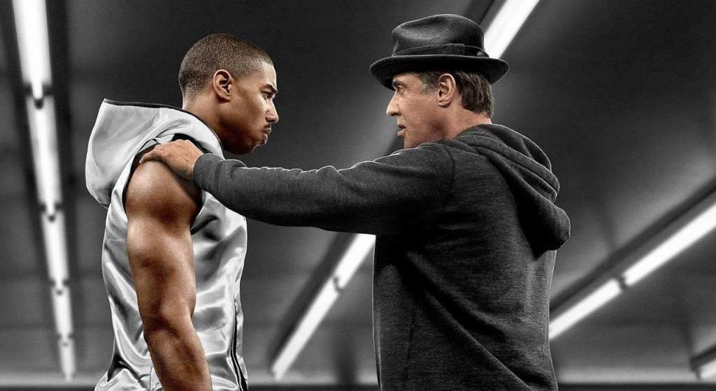 For Your Consideration: Creed