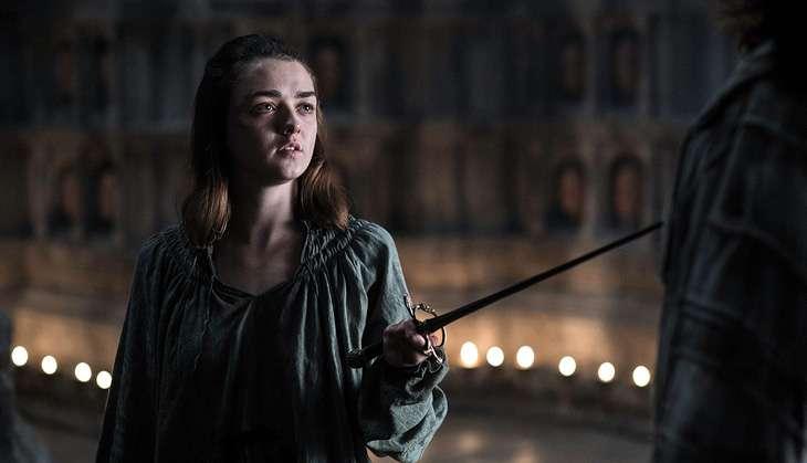 Game of Thrones Season 6, Episode 8 Deconstructed