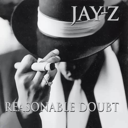 Twenty Years Later – Jay Z's Reasonable Doubt