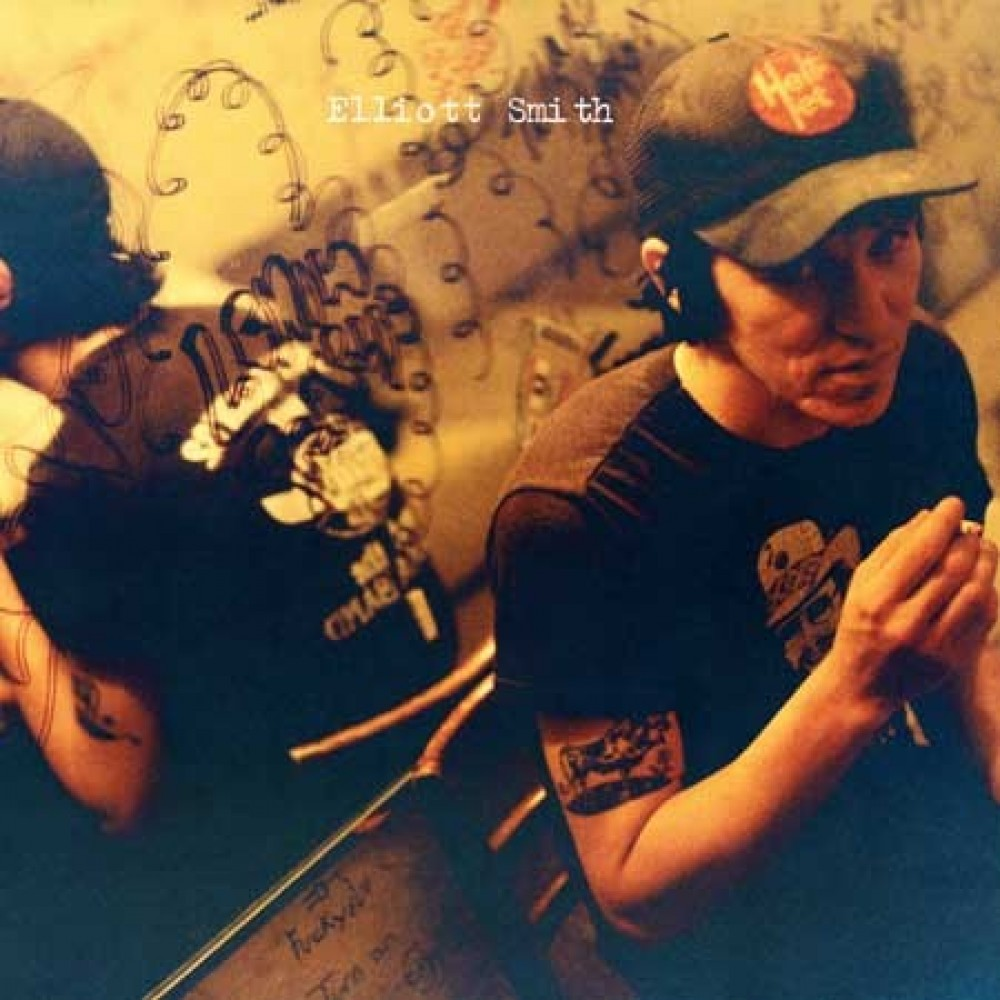 Twenty Years Later – Elliott Smith's Either/Or
