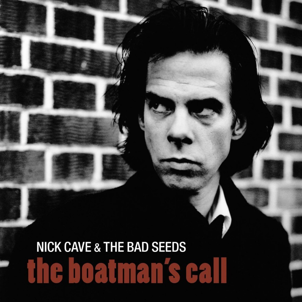 Twenty Years Later – Nick Cave & The Bad Seeds' The Boatman's Call