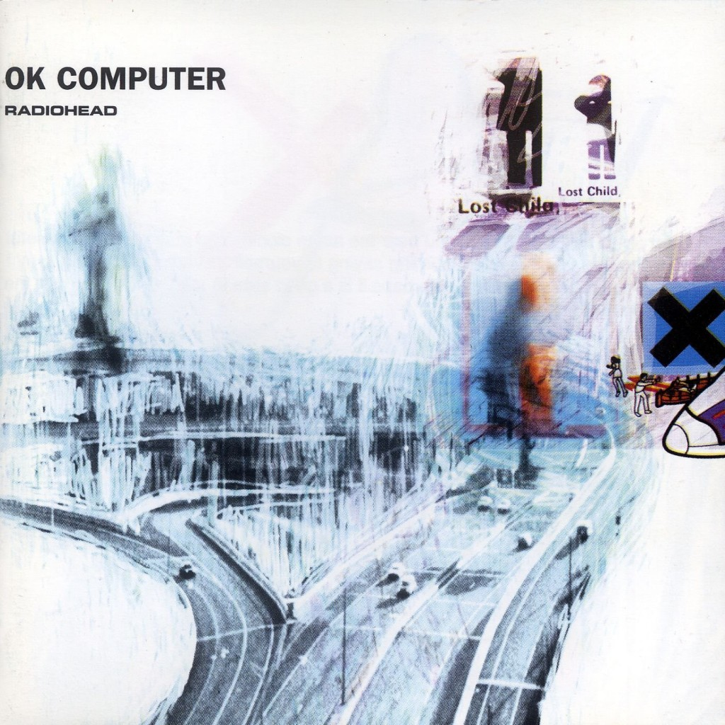 Twenty Years Later – Radiohead's OK Computer