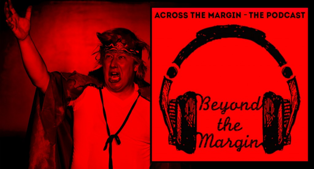 Podcast – Beyond the Margin: The David Carl Interview