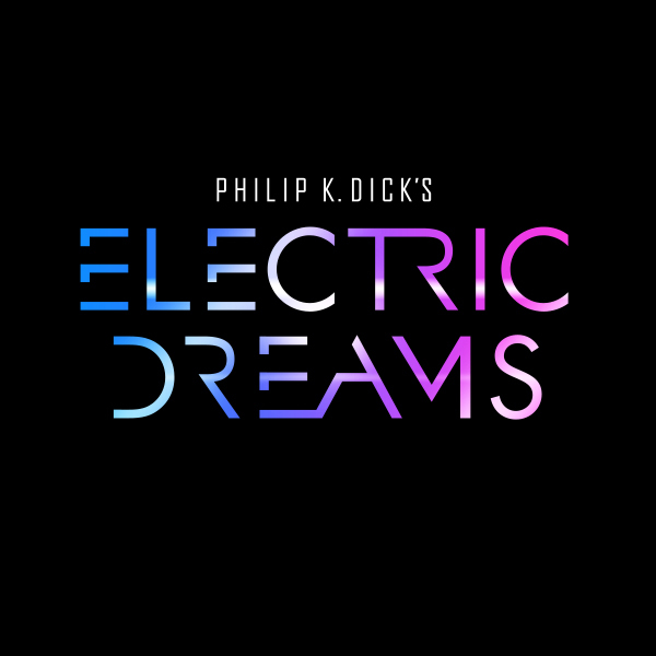 Podcast – Beyond the Margin: Philip K Dick's Electric Dreams
