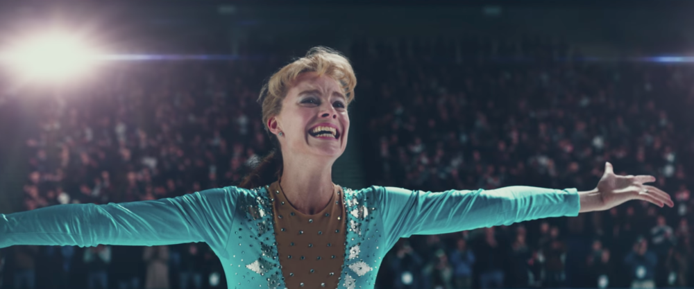 For Your Consideration: I, Tonya