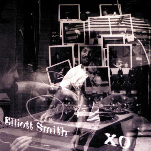 Twenty Years Later — Elliott Smith's XO