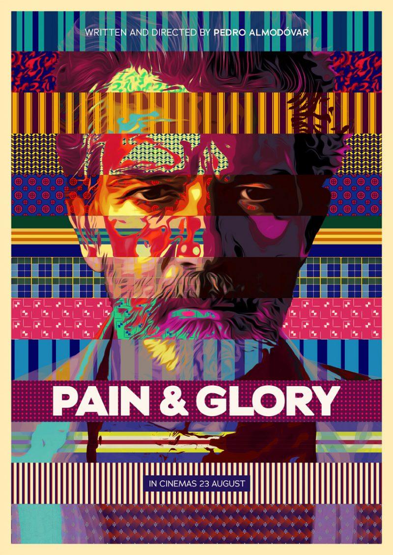 PainandGlory2.jpg